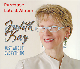 Judith Kay: Just About Everything on sale now